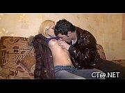 Оля полякова порно в чулках