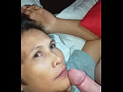 Erotisk massage i helsingborg escort kvinna