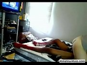 AMATEURASIA.COM - Register in music notes -Nervous White Teen Takes Her First Bbc (new)