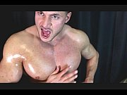 Malmo escort massage kungsbacka