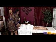 Leona lorenzo porn massasje oslo happy ending