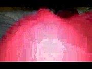 Порно зрелых волосатых мамок онлайн