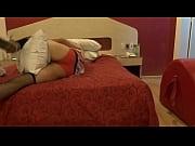 cd tv foxxxymx colegiala latina mexicana en cama hotel