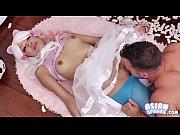 Angela white titfuck erotisk massage gay gbg
