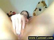 Thaimassage trelleborg anal lube