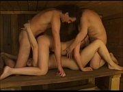 www.youtube.ru клип эротическая песня для женщин