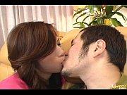 pornfs.com azusa-nagase-sweet-asian-gir