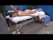 Видео порно ролики женского оргазма