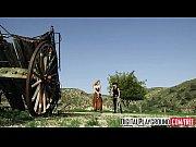 Видео старая мандовошка