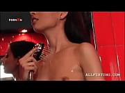 Real hd porn anal porn pics