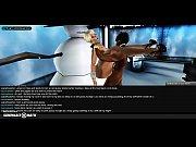 Dansk sex webcam sex massage escort