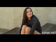 Lesbiyanka film erotika skachat