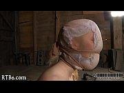 Порно ролики лесби на кухне и их самотыки