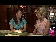 секс таджикская кино