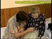 Medelålders gift kvinna söker äldre kvinna 50 för relation kristianstad
