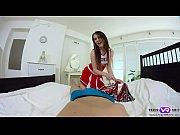 Norske jenter naken anette soknes naken