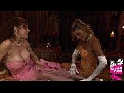 Norsk erotisk film ariana grande porno
