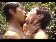 Video handjob nutten in langenhagen