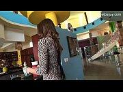 видео ебут жену при муже русское