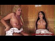 классная задница частное порно видео