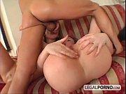 порно само секс
