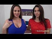 порнофильм гусары с переводом