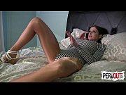 Российский эротический фильм смотреть онлайн