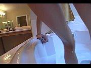 порно висячие сиськи канчают лобок видео