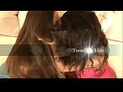 франция золушка порно фильм