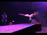 Ms Pason - Dancer Model Performer