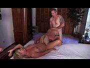 Sabai thai massage svenska eskorter