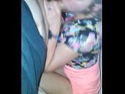 Villa inkognito erotische massagen in duisburg