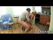 секс с учитилями видео