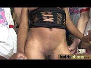 голые девки видео порно