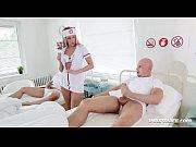 нежное порно о общественных местах