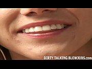 фейки с юлией михайловой порно видео