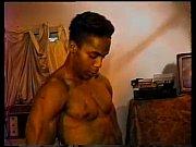 Gay skön massage stockholm eskort par