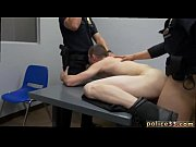 Gay cops with very big dicks movies and xxx police men penis xxx Two