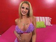 Bordel fyn køb en prostitueret