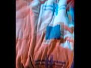 18 cm kuk thaimassage örebro happy ending