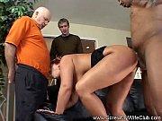 порно зрелая мамша и сынок
