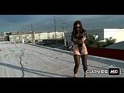 доктор осматривает женские груди порно