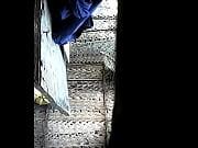 Thai massasje rogaland escort rogaland