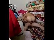 Thaimassage borlänge sexs video
