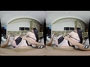 скрытая камера брат с сестрой трах