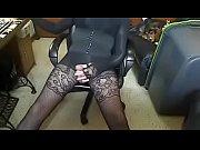 Pornostjerne tapet anal sex videoer