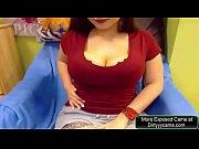 порно ролики жена расплатилась с сантехником