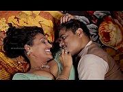 Eskort täby sensuell massage homo eskilstuna