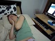 Babe Msnatey Flashing Boobs On Live Webcam Find6 Xyz