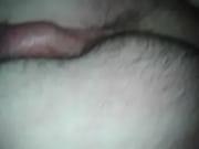 Tør hud på penis pik der sprøjter